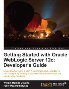 Getting_Started_with_Oracle_WebLogic_Server_12c-_Developer's_Guide
