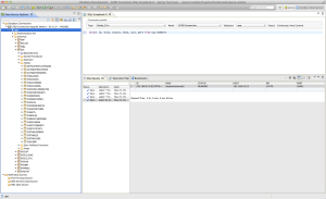 Database_Development_-_GFXD_Connection_SQL_Scrapbook_0_-_Spring_Tool_Suite_-__Users_markito_Projects_Pivotal_workspaces_articles-2