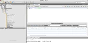 NetBeans_IDE_7.3.1-2