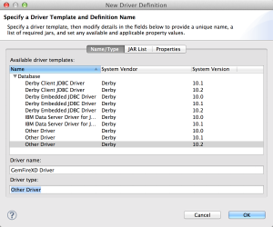 New_Driver_Definition