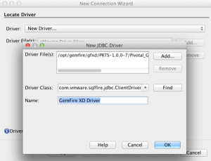 New_JDBC_Driver_and_New_Connection_Wizard_and_NetBeans_IDE_7.3.1-3