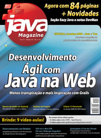 capaJava59_G