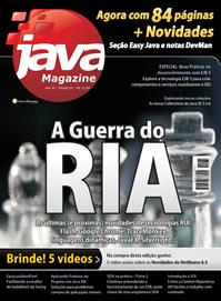 capaJava63_G